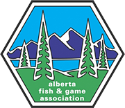 alberta-fish-game-association