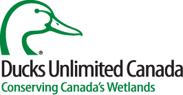 ducks-unlimited-canada