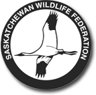 saskatchewan-wildlife-federation