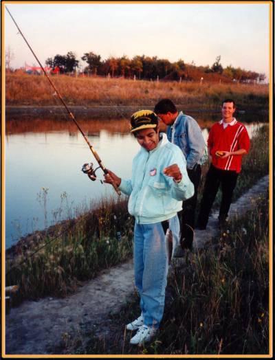 trout-ponds-03