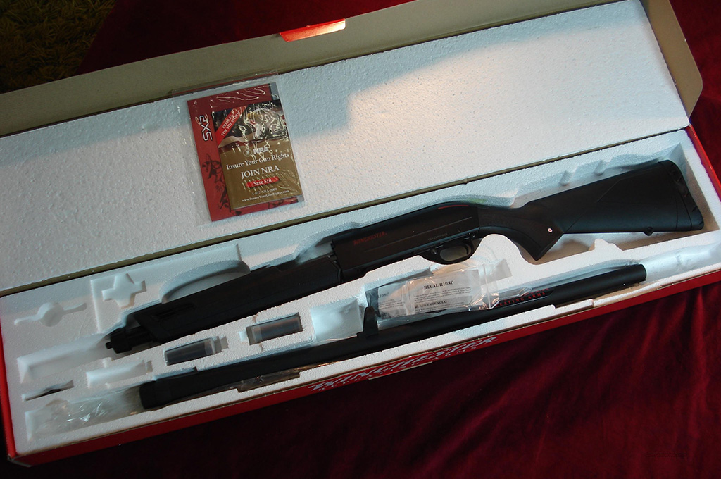 winchester-sxp-black-shadow